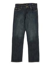 DKNY Jeans - DKNY Denim Jeans (8-20)-2258536