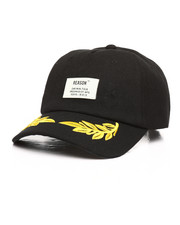 Dad Hats - Captain Cap-2258299