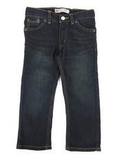 Levi's - 511 Denim Jeans (2T-4T)-2257925
