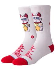Stance Socks - Thank You Enjoy Socks-2258085