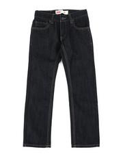 Levi's - 511 Denim Jeans (8-20)-2258073