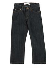 Levi's - 511 Denim Jeans (4-7X)-2257949