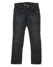 DKNY Jeans - DKNY Denim Jeans (8-20)-2258494