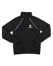 Activewear - Tricot Track Jacket (4-7)-2253660