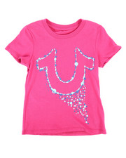 Tops - True Religion Tee (4-6X)-2257627