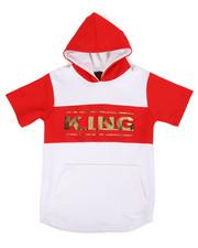 Hoodies - King Hoodie (8-20)-2251626