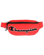 Champion - Prime Waist Sling Pack-2257342