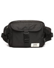 Reason - Industrial Belt Bag-2257345