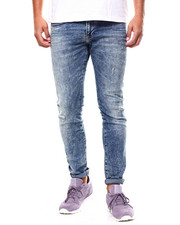 Jeans & Pants - 3301 Deconstructed Skinny Jean-2257656