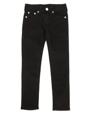 True Religion - Single End Denim Jeans (7-16)-2257390