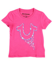 Tops - True Religion Tee (2T-4T)-2257555