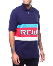 Men - MEGA 99 POLO-2259297