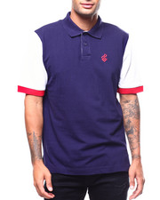 Rocawear - LOW FIGURE POLO-2259254