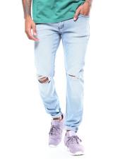 ROLLAS - Stinger skinny fit Sunny Boy jean-2258873