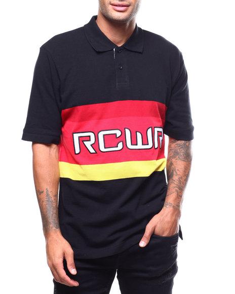 Rocawear - MEGA 99 POLO