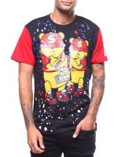 Shirts - Teddy Posse Tee-2259149