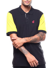 Rocawear - LOW FIGURE POLO-2259229