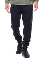 Pants - TECH FLEECE JOGGERS-2259106