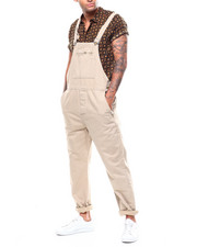 ROLLAS - Trade Overalls-2258887