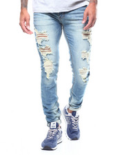 Shop Find Mens Jeans Clothing And Fashion At DrJays