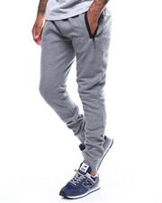 Pants - TECH FLEECE JOGGERS-2259170