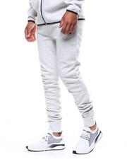 Pants - TECH FLEECE JOGGERS-2259241