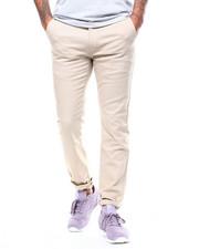 Pants - Twill Slim Pant-2259352