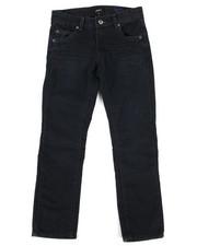 Boys - DKNY Denim Jeans (8-20)-2258556