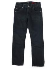 DKNY Jeans - DKNY Denim Jeans (8-20)-2258528