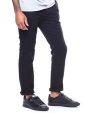 Pants - Twill Slim Pant-2259310