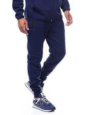 Pants - TECH FLEECE JOGGERS-2259222