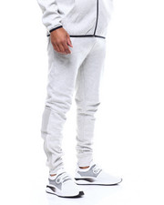 Pants - TECH FLEECE JOGGER W MESH-2259195