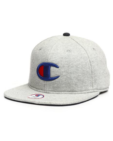 Buy Reverse Weave Baseball Hat Big