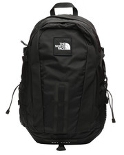 The North Face - Hot Shot Backpack-2255060