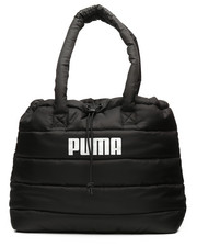 Puma - Mainline Puma Counterpunch Tote-2255547
