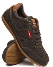 Footwear - Upland Waxed UL NB Sneakers-2259687