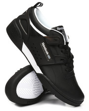 Reebok - Workout Advance L Sneakers-2259629
