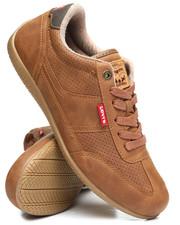 Footwear - Upland Waxed UL NB Sneakers-2259711