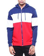 Buyers Picks - Colorblock Hoody-2259968