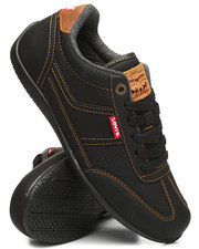 Footwear - Upland Waxed UL NB Sneakers-2259699