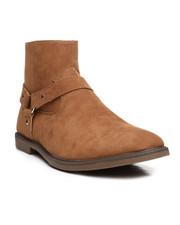 Footwear - Mercer Chelsea Boots-2259660
