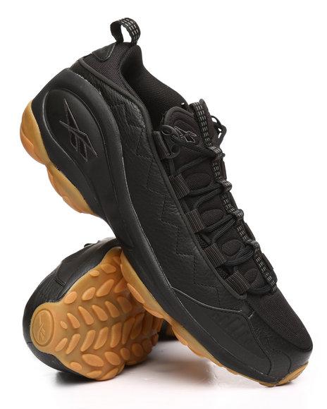 1dc92a4cf6632 Buy DMX Run 10 Gum Sneakers Men's Footwear from Reebok. Find Reebok ...