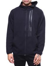 Buyers Picks - Tech Fleece Tape Zipper Hoody-2259818