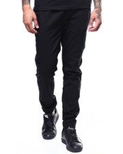 Buyers Picks - Twill Stretch Jogger-2260162