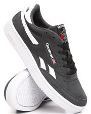 Footwear - Revenge Plus MU Sneakers-2259640