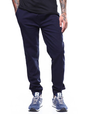 Jeans & Pants - Twill Stretch Jogger-2260149