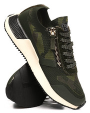 Athleisure for Men - Rodeo 2.0 Camo Low Cut Sneakers-2259596