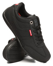 Footwear - Upland Ultra Hyde Sneakers-2259736