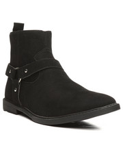 Boots - Mercer Chelsea Boots-2259651