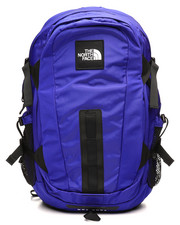 The North Face - Hot Shot Backpack-2255067